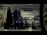 Ржавчина 10 серия(криминал,сериал),Россия 2013